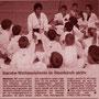 080715 - Mittelbadische Presse