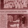 070201 - Mittelbadische Presse