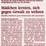 071201 - Mittelbadische Presse