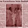 110203 - Mittelbadische Presse