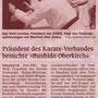 130504 - Mittelbadische Presse