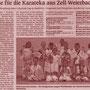 111222 - Mittelbadische Presse
