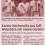131015 - Offenburger Tagblatt