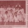070630 - Mittelbadische Presse