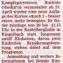090421 - Mittelbadische Presse