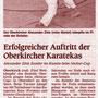 091123 - Mittelbadische Presse