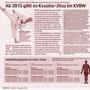 141212 - KVBW- Magazin 1406