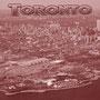 Huschle - Canada - Toronto