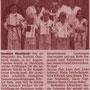 111211 - Mittelbadische Presse