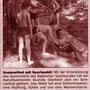 060713 - Mittelbadische Presse