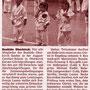 110705 - Mittelbadische Presse