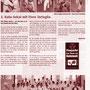 090320 - DKV-Magazin 0902