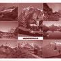 Schnaiter - Schweiz - Grindelwald