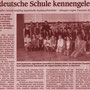 110806 - Mittelbadische Presse