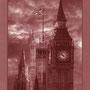 Strohmaier - Großbritannien - London