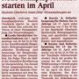 080328 - Mittelbadische Presse
