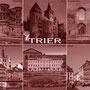 Strohmaier - Deutschland - Trier