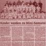 120216 - Mittelbadische Presse