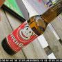 Das Bier vom Affenberg