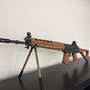 Sturmgewehr 90 (Holz)