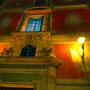 Uno scorcio di Murcia