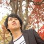 左近誠道 2009年9月 WESS発行マガジン『WE!』掲載・NHK放送局『INFO H』放送