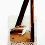Zeepieren 43x80cm