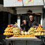 fruchtsäfte direkt ab presse
