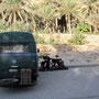 8_auf dem parkplatz vom wadi bani khalid