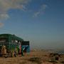 10_am strand von al sulayb