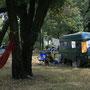 camping islamabad