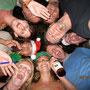 uzwiler gruppenfoto