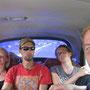 taxifahrt nach mamalapuram