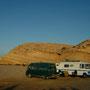 17_zusammen mit eva und harry am qantab beach, bander jissah