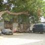 polizeistation von ahmadpur east