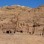 die grösste anhäufung von tempeln