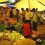 gemüsemarkt im nachbardorf