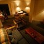 hotelzimmer in dubai