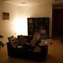 unser temporäres zuhause bei borisz