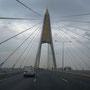 riesenbrücke in bangkok