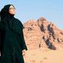 carmen in der abaya