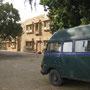 13_hotelparkplatz in jaisalmer