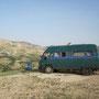 4_über dem wadi al karak