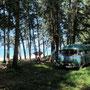 10_ko lanta, long beach