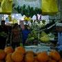 gemüsemarkt in aqaba
