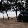 3_cha-am beach