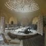 leider ist das badehaus nur noch ein museum. gerne hätten wir uns wie damals in der türkei waschen lassen