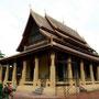 das kloster der tausend buddhas