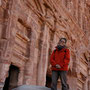 carmen vor den tempeln