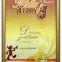 Участие в выставке Hello Teddy-2011
